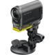 Sony VCT-SCM1 přísavný držák pro Action Cam