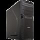 HAL3000 Zeus III, černá