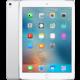 """APPLE iPad Pro Cellular, 9,7"""", 32GB, Wi-Fi, stříbrná  + Zdarma GSM reproduktor Accent Funky Sound, černá (v ceně 299,-)"""