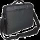 "THULE Subterra brašna pro MacBook 15"" Pro/Retina, šedá"