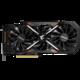 GIGABYTE GeForce GTX 1080 AORUS Xtreme Edition, 8GB GDDR5X