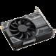EVGA GeForce GTX 1050 Ti SC GAMING, 4GB GDDR5