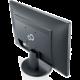 """Fujitsu E24T-7 - LED monitor 24"""""""