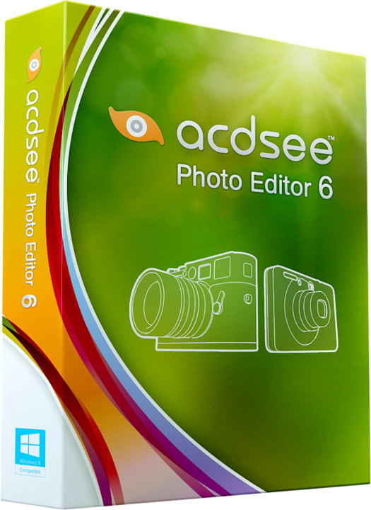 acdsee-photo-editor-6-box-onwhite.png