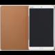 Huawei Original Flip pouzdro pro MediaPad M3 8.4 (EU Blister), hnědá