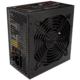 Thermaltake Litepower Black 400W, bulk