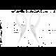 Sony MDR-AS400, bílá