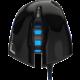 E-Blue Mazer RX