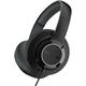 SteelSeries Siberia X100 pro Xbox One