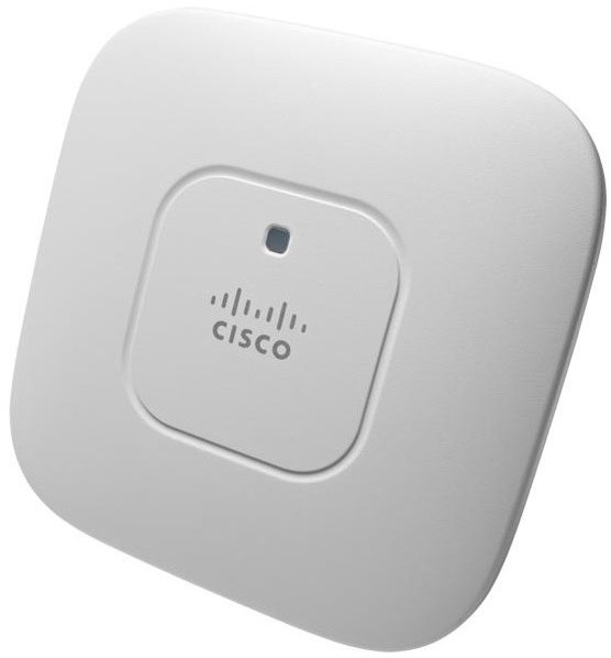 Cisco Aironet 702i
