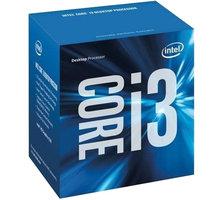 Intel Core i3-6300T - BX80662I36300T