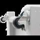 Triton RSX-45-XD7-CXX-A3, 45U, 700mm