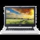 Acer Aspire ES13 (ES1-331-P1B4), bílá