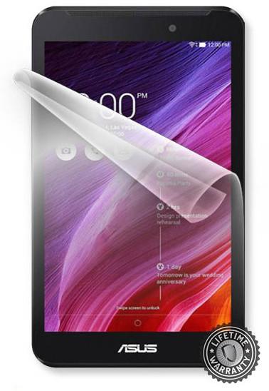 Screenshield fólie na displej pro Asus FonePad 7 FE170CG