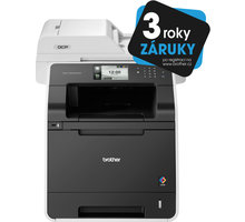 Brother DCP-L8450CDW - DCPL8450CDWYJ1