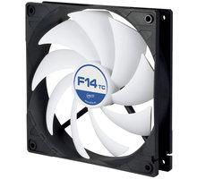 Arctic Fan F14 TC - ACFAN00081A