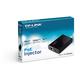 TP-LINK TL-POE150S, PoE Supplier adaptér