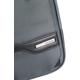 "Samsonite GT Supreme - TABLET CROSSOVER 7""+ FLAP, šedo/černá"