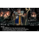 Bravely Second: End Layer (3DS)
