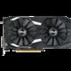 ASUS Radeon DUAL-RX580-O8G, 8GB GDDR5