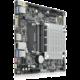 ASRock J3160TM-ITX - Intel J3160