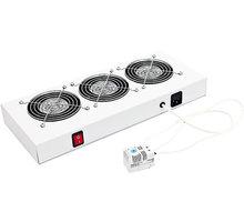 Triton ventilační jednotka RAX-CH-X26-X1, pro RBA-A6, 220V/45W, termostat