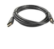PremiumCord HDMI A - HDMI A (v. 1,4) M/M - 2m - 8592220006792
