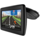 TOMTOM START 20 Regional Lifetime - CE