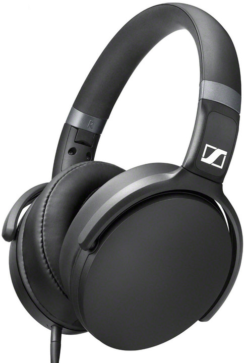 product_detail_x2_desktop_HD_4_30_black_sennheiser-1_2.jpg