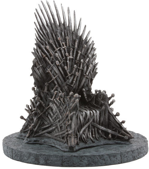 game-of-thrones-iron-throne-14-inch-replica.jpg