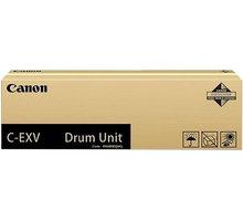 Canon C-EXV50 pro iR-1435 - black - 9437B002