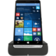 HP Elite x3, Win10, černá + Desk Dock + Headset + Premium packaging