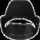 Nikon HB-N106 clona pro 10-100 VR 1 Nikkor