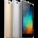 Xiaomi RedMi 3S LTE - 32GB, šedá