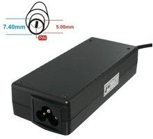 Patona napájecí adaptér k NTB HP 19V/4,74A 90W konektor 7,4x5mm - PT2534