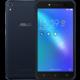 ASUS ZenFone Live, černá  + Powerbank ASUS ZenPower Slim 4000 mAh, v hodnotě 1 000,-
