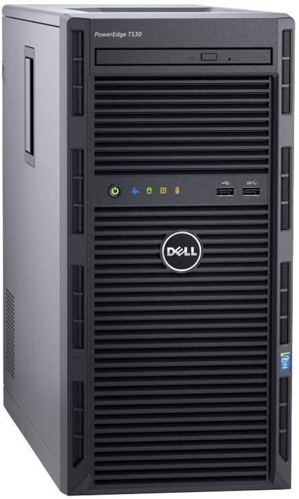 dell-poweredge-t130-xeon-e3-1270-v5-16gb-2x-2tb-nlsas-dvdrw-h330-2x-glan-idrac-8-basic-3ynbd-on-site_i157470.jpg