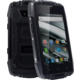 myPhone HAMMER IRON 2, černá  + Zdarma čepice Nike v ceně 490,-