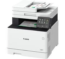 Canon i-SENSYS MF735Cx - 1474C001