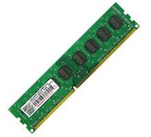 Transcend JetRam 2GB DDR2 800 CL 6 - JM800QLU-2G