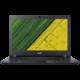 Acer Aspire 1 (A114-31-P10A), černá