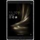 """ASUS ZenPad 3S Z500M-1H026A, 10"""" - 64GB, šedá"""