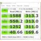 Samsung PM951 (M.2) - 256GB