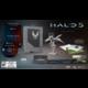 Halo 5: Guardians - Limited edition - XONE