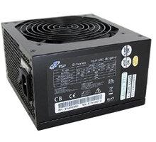 Fortron FSP600-50ARN 600W, bulk - 9PA6005801