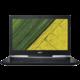 Acer Aspire V17 Nitro kovový (VN7-793G-71UV), černá