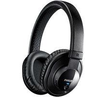 Philips SHB7150FB/00