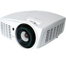 Optoma HD50 - E1P0D0R1E0Z1