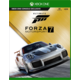 Forza Motorsport 7 - Ultimate Edition (Xbox ONE)  + Model auta Porsche 911 GT2 RS, 1/43