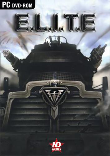ELITE Corp. - PC